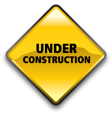 under constructions