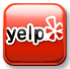 5a135448a2423_yelp_logo.png
