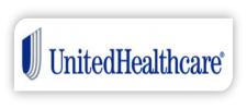 Juarez_Chiropractic_United_Healthcare_Insurance_Chicago.png